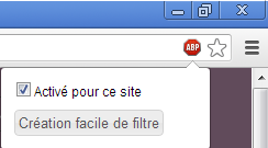adblock_google_chrome